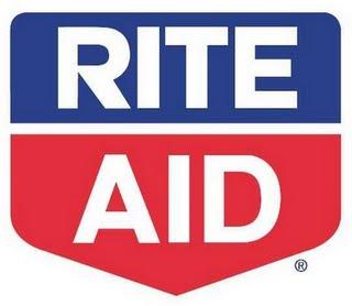 rite_aid_logo_smaller